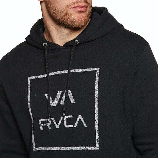 Jersey con capucha RVCA Va All The Way