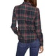 Jack Wills Homefore Classic Check Womens シャツ