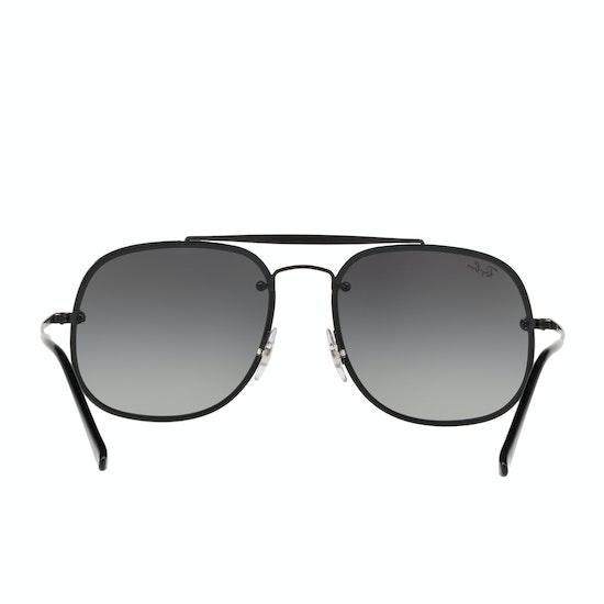 Ray-Ban Blaze Sunglasses