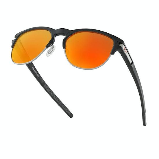 Oakley Latch Key Sunglasses