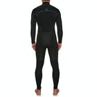 Vissla North Seas 4/3mm 2019 Chest Zip Wetsuit