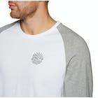 SWELL Banner Long Sleeve T-Shirt