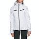 Peak Performance Lanzo J Waterproof Jacket