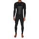 Xcel Drylock 5/4mm Chest Zip Wetsuit
