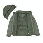 Billabong Bunker Jacket