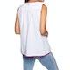 Joules Romella Womens Camisole Vest