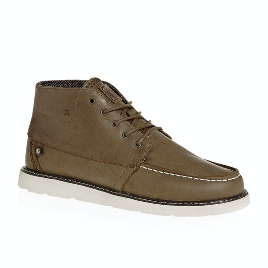 Chaussures Element Bankton
