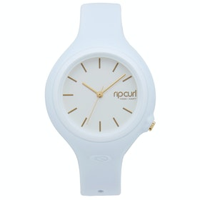 Rip Curl Aurora Womens Watch - White