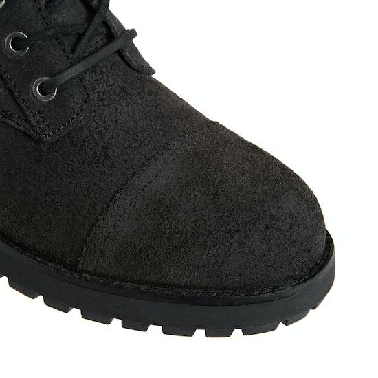 UGG Kilmer Ii Womens ブーツ