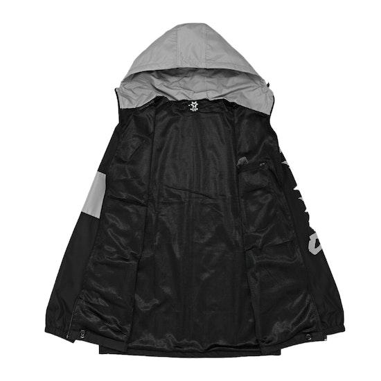 Method Track Windproof Jacket