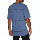 Volcom Noa Noise Short Sleeve T-Shirt