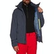 Helly Hansen Lightning Down Jacket