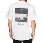 Element Brian Gaberman Mens Short Sleeve T-Shirt
