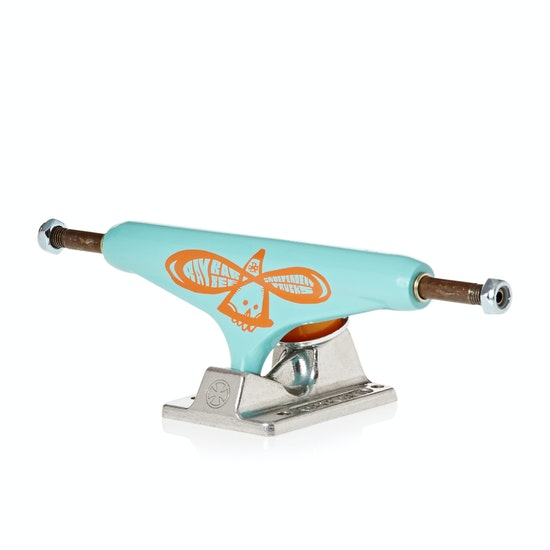 Independent Hollow Stage 11 Ray Barbee 144 Skateboard Truck Skateboard Truck