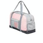 Roxy Winter Come Back Sports Ladies Duffle Bag