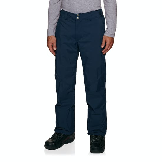 9851c8cf3a2 O Neill Hammer Snow Pant available from Surfdome