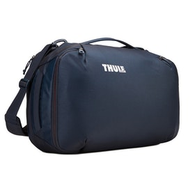 Bagage Thule Subterra Carry On 40L - Mineral