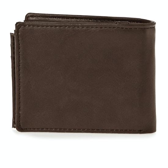 Billabong Junction Wallet