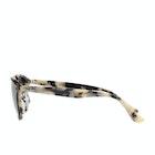 Ray-Ban 0rb2183 Sunglasses