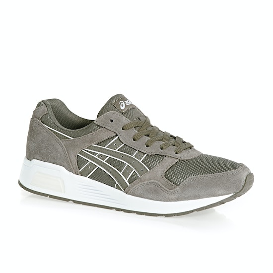 Asics Lyte-trainer Shoes