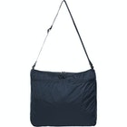 North Face Flyweight Tote Ladies Messenger Bag