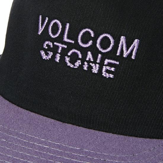 Volcom Noa Noise Cap