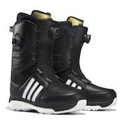 Adidas Snowboarding Acerra ADV スノーボード用ブーツ