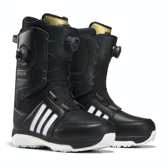 Adidas Snowboarding Acerra ADV Snowboard Boots