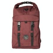 Vissla Surfer Elite-buh Backpack