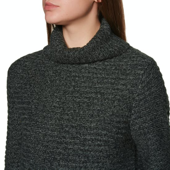 RVCA Jinx Womens Sweater