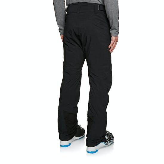 Pantalone Snowboard Helly Hansen Thunder Insulated