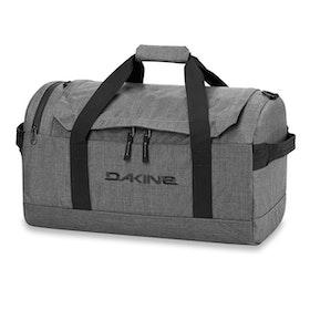 Вещевой мешок Dakine EQ 35l - Carbon