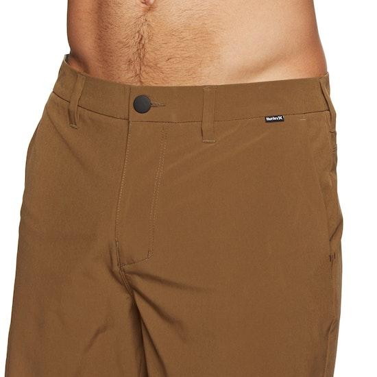 Hurley Phantom 18in Shorts