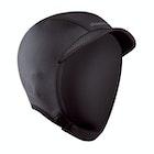O'Neill Sport Cap 2mm Wetsuit Hood