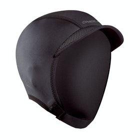 Capuches pour Combinaisons de Plongée O'Neill Sport Cap 2mm - Black