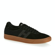 Huf Soto Shoes