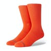 Stance Icon Socks - Royal Red