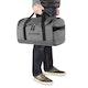 Dakine EQ 35l Duffle Bag