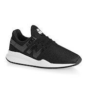 New Balance Ws247 Womens Running Shoes