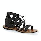 Volcom Bowie Road Ladies Sandals