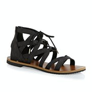 Volcom Bowie Road Ladies Sandals