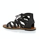 Volcom Bowie Road Womens Sandals