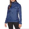 Rab Downpour Packable Womens Jacket - Twilight