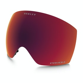 Oakley Flight Deck Replacement Lens - Prizm Torch Iridium