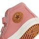 Converse Chuck Taylor All Star 2V PC Boot Hi Baby Shoes