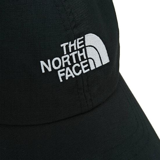 North Face Horizon Ball Mens Cap