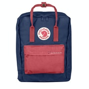 Fjallraven Save The Arctic Fox Kanken バックパック