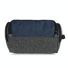 Quiksilver Capsule Wash Bag