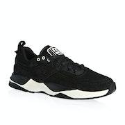 DC E.Tribeka LE Womens Shoes