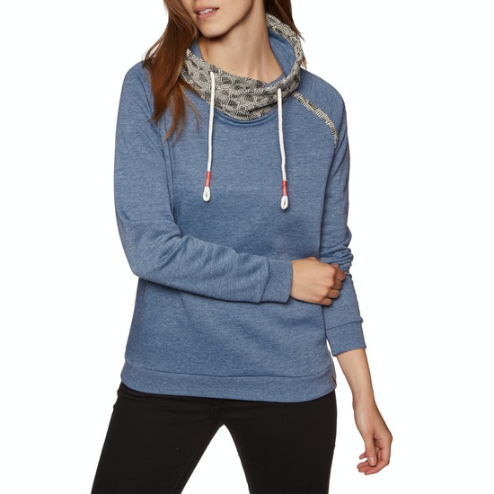 Protest Pooley Damen Pullover